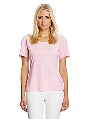 Bogner Jeans T-Shirt Muriel