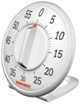 Leifheit Signature 22600 Short-Time Timer