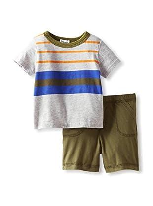 Splendid littles for baby fashion design style for Splendid infant