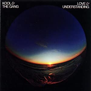 【クリックで詳細表示】Love & Understanding [Original recording remastered, Import]