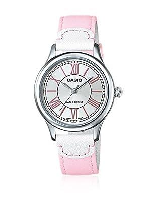 Casio Reloj con movimiento cuarzo japonés Woman Ltp-E113L-4A1 30.0 mm