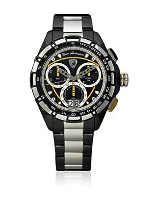 tonino lamborghini Reloj con movimiento cuarzo suizo Man 9060 N-Yellow 52.6 mm