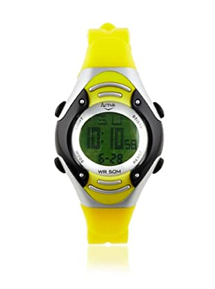 Activa By Invicta AD054-003 Multi-Function Digital Watch