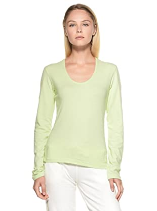 Datch Gym Camiseta Damian (Verde)
