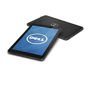 Dell Venue 8 16 GB Tablet (Android) 2013 Model