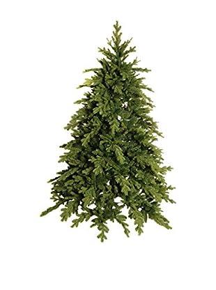 Evergreens Árbol De Navidad Austrian Verde