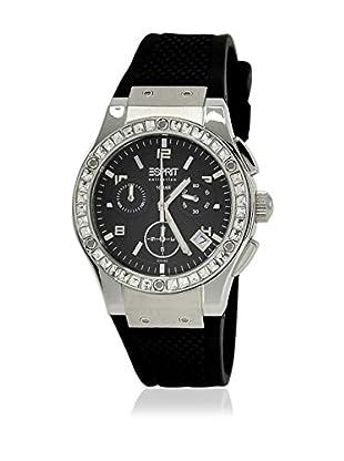 ESPRIT Reloj de cuarzo Woman EL101002S02 36 mm