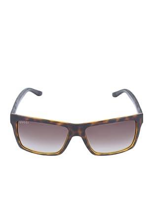 Gucci Gafas de Sol GG 1013/S HA 22R Havana