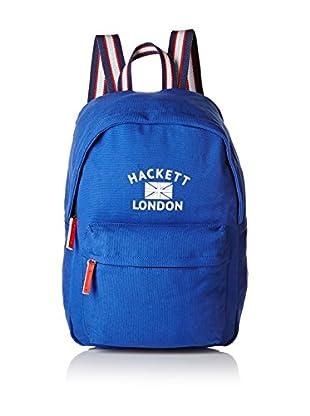 Hackett London Mochila