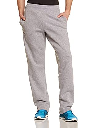 Under Armour Sweatpants Fitness Storm