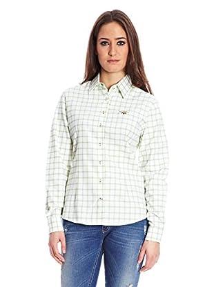 Spagnolo Camisa Mujer