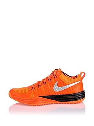 Nike Sportschuh Lunar Tr1 Amp