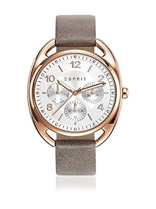 ESPRIT Reloj de cuarzo Woman ES108172003 37 mm