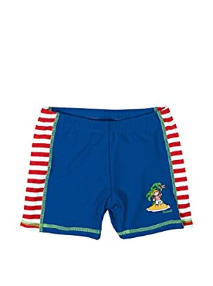 Playshoes Short de Baño UV