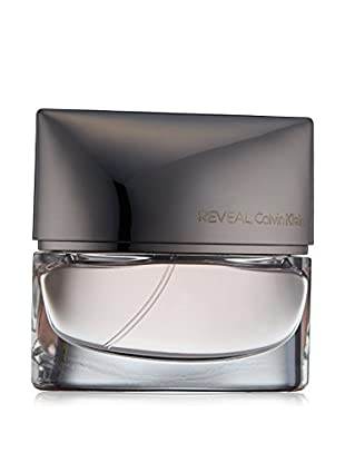 Calvin Klein Eau de Toilette Hombre Reveal 30.00 ml