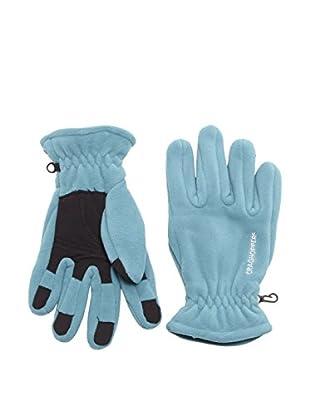 Craghoppers Handschuhe Trekker