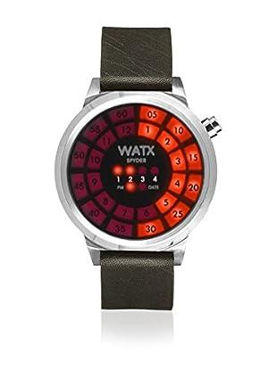 Watx Reloj de cuarzo RWA0950 40 mm