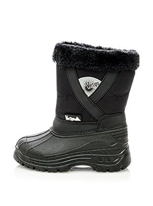 Vertigo Botas de Nieve Niaki (Negro)