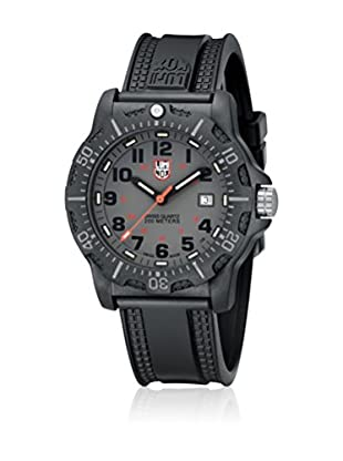 Luminox Quarzuhr Man XL.8802 45 mm