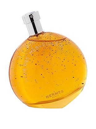 HERMES Damen Eau de Parfum Elixir Des Merveilles 100 ml, Preis/100 ml: 90.95 EUR