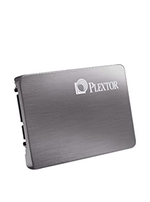 Plextor PX-64M3 Disco duro sólido, 64 GB, 2.5