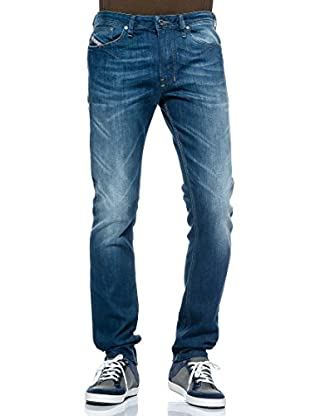 Diesel Vaquero Shioner (Azul)