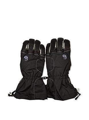 Mountain Hardwear Handschuhe