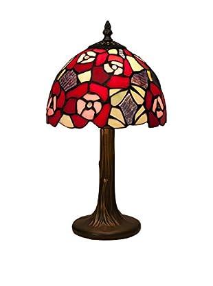 Especial Iluminación Lámpara De Mesa Roig