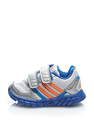 adidas Sportschuh A-Faito Lt Cf I