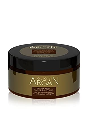 Phytorelax Crema Corporal Argan 300 ml