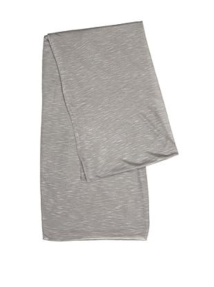 Mango Schal Modnew (Grau)