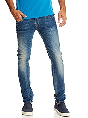 Pepe Jeans London Vaquero Hatton