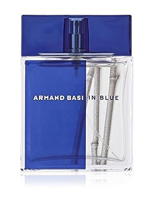 Armand Basi Eau de Toilette Herren In Blue 100 ml, Preis/100 gr: 24.95 EUR