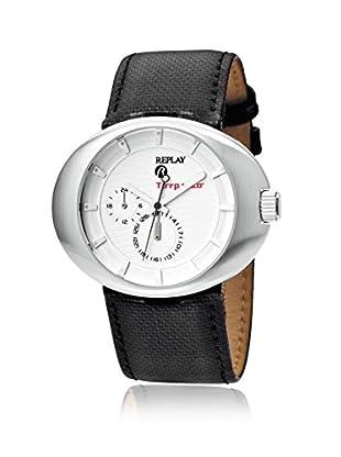 REPLAY Reloj de cuarzo RX5201AH  48 mm