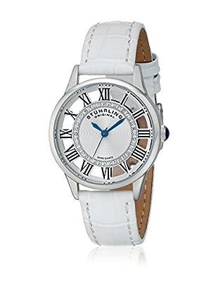 Stührling Original Uhr mit schweizer Quarzuhrwerk Woman Winchester 890L 32 mm
