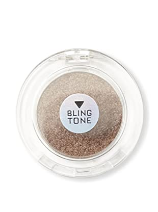 MyFace Cosmetics Blingtone Single Eyeshadow (Spicey)