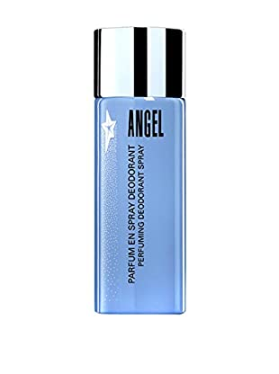 Thierry Mugler Deodorante Spray Angel 100 ml
