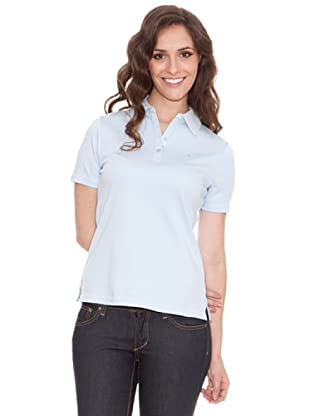 Tulchan Polo New Pretty (azul cielo)