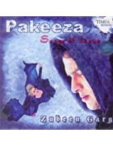 PAKEEZA- SONGS OF LOVE