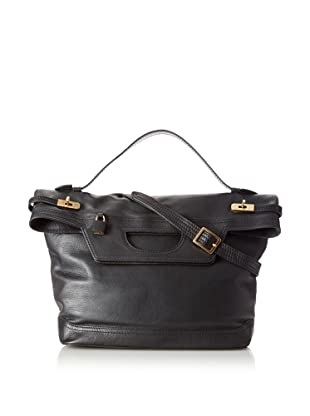 Foley + Corinna Women's Muriella Tote, Black