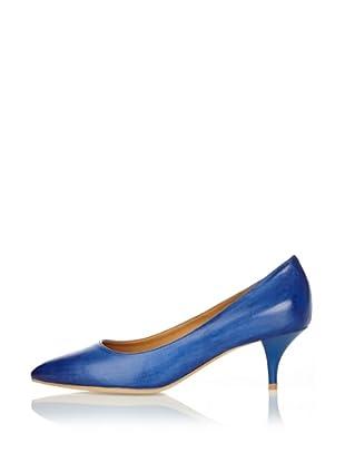 Gino Rossi Zapatos Myri (Azul Royal)
