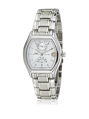 Sandoz Reloj de cuarzo Man 21507 31 mm