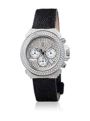 Lancaster Reloj de cuarzo Woman Pillo Déco 40.0 mm
