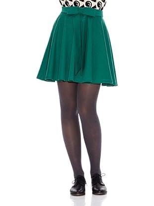Pepa Loves Falda Adriana (Verde)