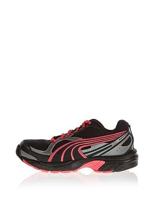 PUMA Schuhe Axis 2 Wn