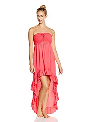 Juicy Couture Vestido Playero Bow Chic