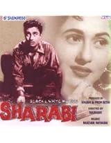 Sharabi