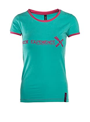 Rock Experience T-Shirt Durat
