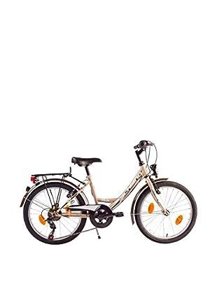 SCH Fahrrad Mirta 20