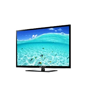 Micromax LED24K316 24-inch 1366x768 LED Television